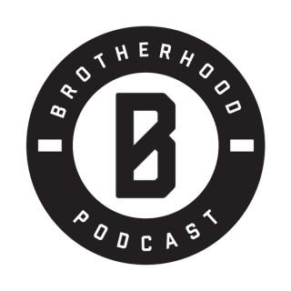 COTM Brotherhood Podcast