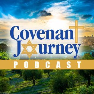 Covenant Journey Podcast