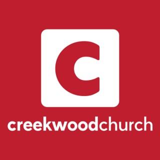 Creekwood Church