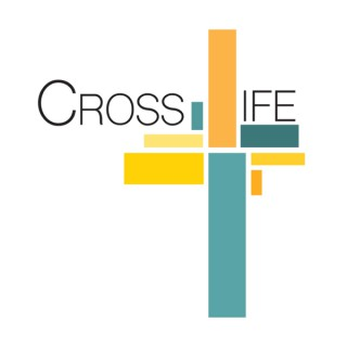 CrossLife at Grace