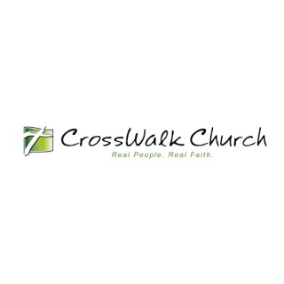 CrossWalk Church