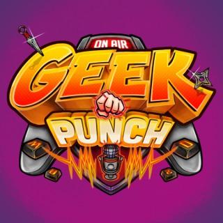 Geek Punch