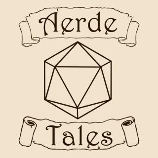 Aerde Tales