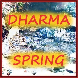 DHARMA SPRING