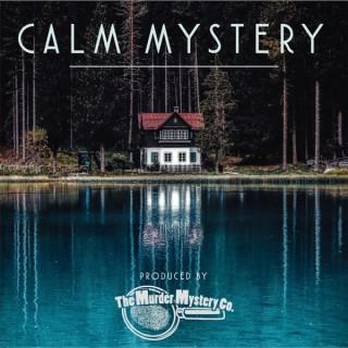 Calm Mystery