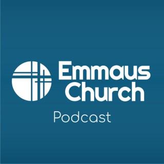 Emmaus Northfield Podcast