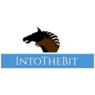 IntoTheBit - Horse Racing Podcast
