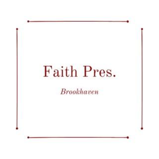 Faith Presbyterian Church Brookhaven