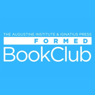 FORMED Book Club