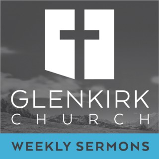 Glenkirk Church
