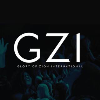 Glory of Zion International