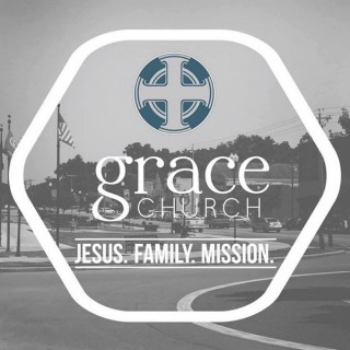Grace Church Smyrna