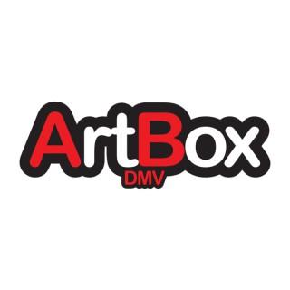 ArtBox DMV