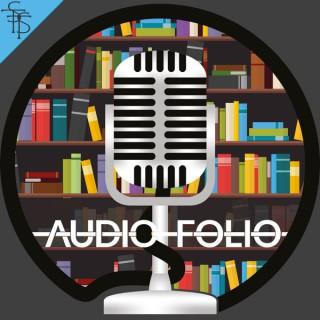Audio Folio