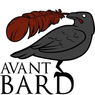 Avant-Bard