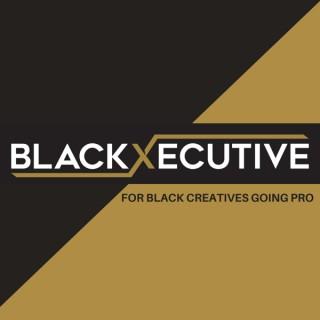 Blackxecutive