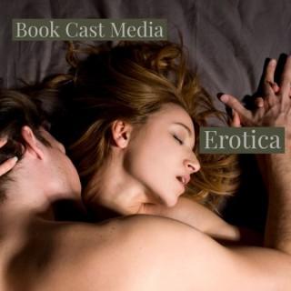 BookCastMedia Erotica