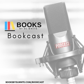 Books by DL White Bookcast