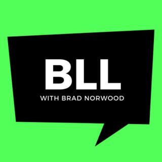 Bucket List Living with Brad Norwood