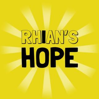 Rhian's Hope
