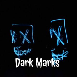 Dark Marks
