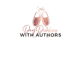 Day Drinking With Authors