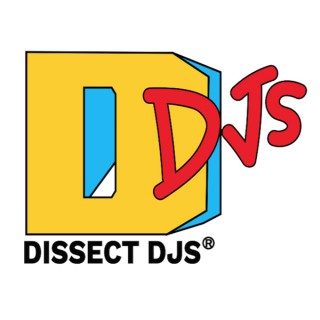 Dissect DJs