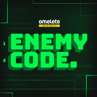 EnemyCode