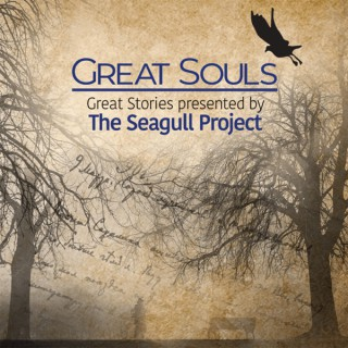 Great Souls Podcast