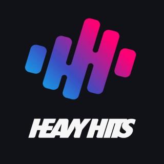 Heavy Hits Podcast