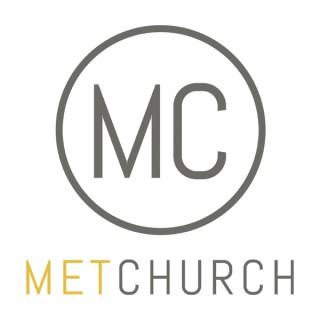 Met Church
