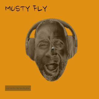 Musty Fly