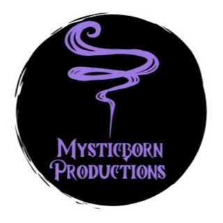 Mysticborn Productions
