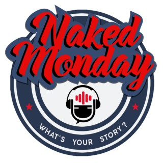 Naked Monday