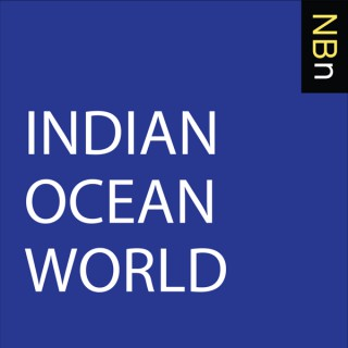 New Books in the Indian Ocean World