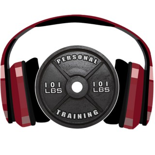 Personal Training 101