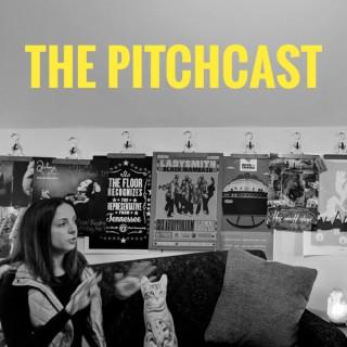 Pitchcast
