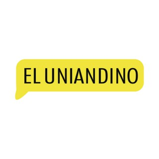 Podcasts El Uniandino
