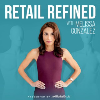 Retail Refined