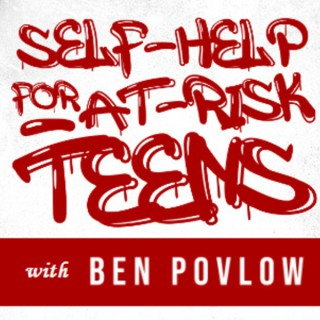 Self-Help for At-Risk Teens