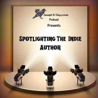 Spotlighting The Indie Author