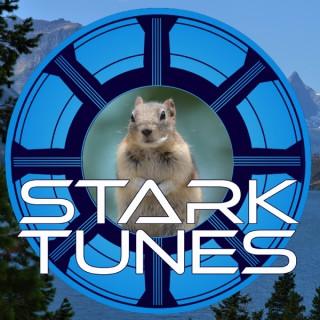 Stark Tunes