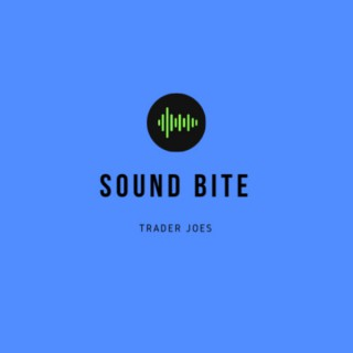 Trader Joes Sound Bites