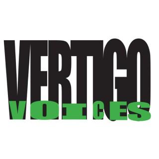 Vertigo Voices
