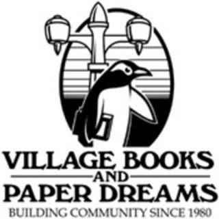 Village Books Presents: The Chuckanut Radio Hour