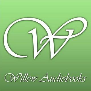 Willow Audiobooks