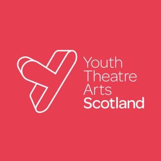 Youth Theatre Arts Scotland