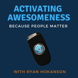 Activating Awesomeness