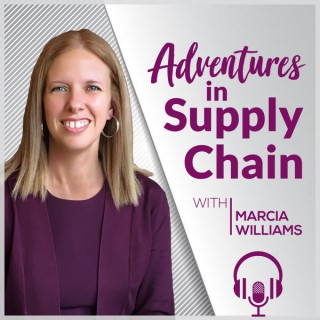 Adventures in Supply Chain