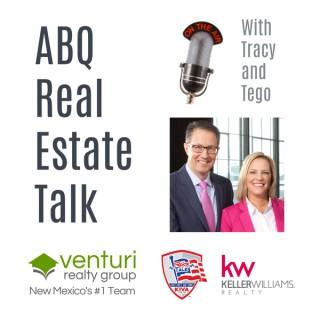 Albuquerque Real Estate Talk